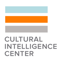 Cultural Intelligence Center