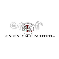 London Image Institute