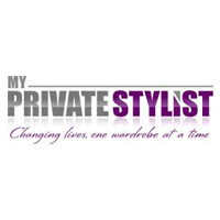 My Private Stylist